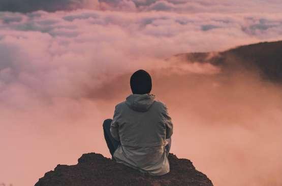 Cuidar de nós… O que é o autocuidado?